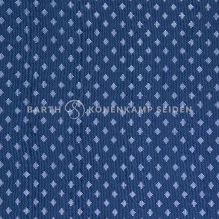 3802-10-deco-silk-raute-seide-blau