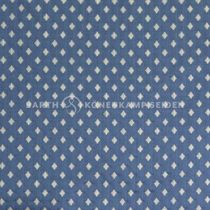 3802-11-deco-silk-raute-seide-blau-creme
