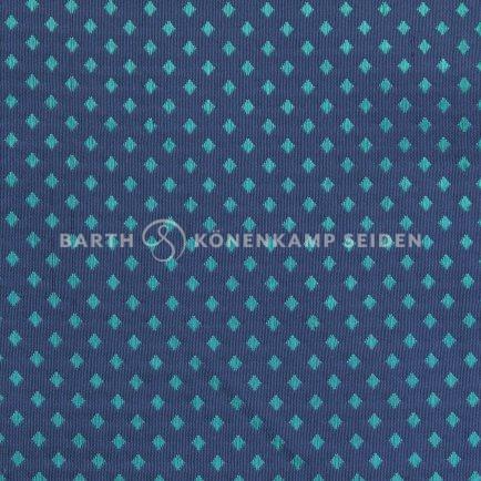3802-12-deco-silk-raute-seide-blau-petrol