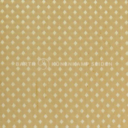 3802-5-deco-silk-raute-seide-gold-gelb
