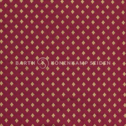 3802-6-deco-silk-raute-seide-rot-gold