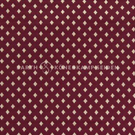 3802-7-deco-silk-raute-seide-rot-gold