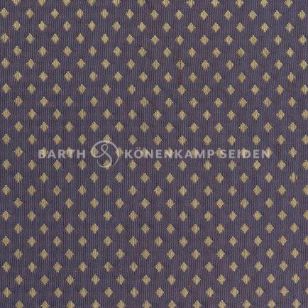 3802-9-deco-silk-raute-seide-lila-gold