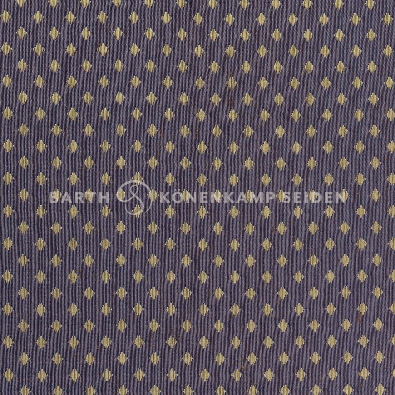 3802-9 / Deco-Silk Pincheck