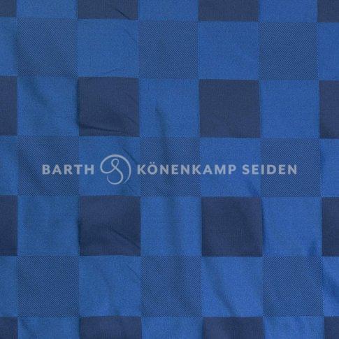 3803-1-deco-silk-kariert-seide-blau