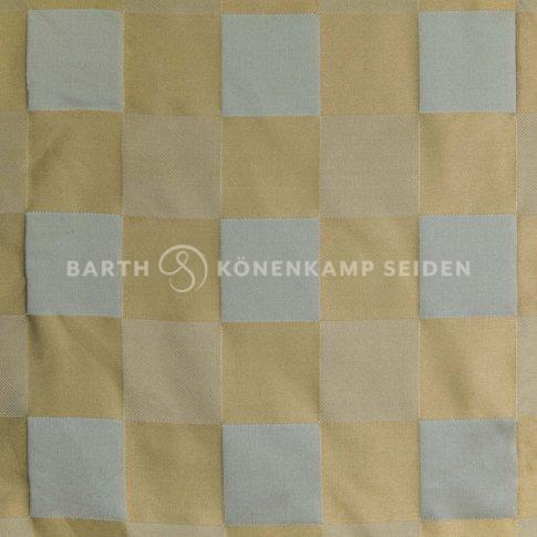 3803-10-deco-silk-kariert-seide-gold-grün