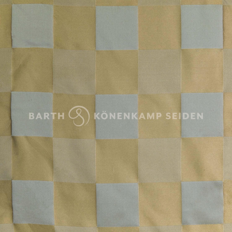3803-10 / Deco-Silk Check