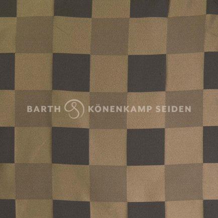 3803-11-deco-silk-kariert-seide-braun