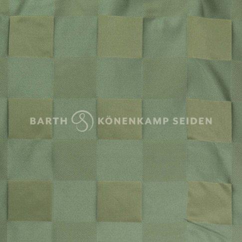 3803-12-deco-silk-kariert-seide-grün