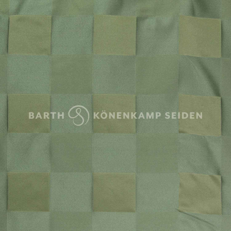 3803-12 / Deco-Silk Check