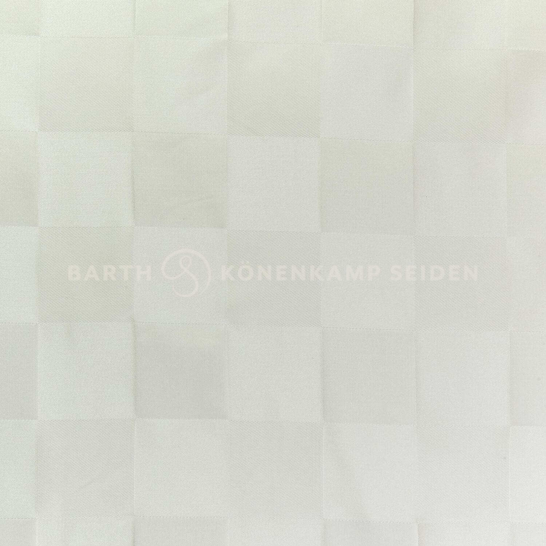 3803-2 / Deco-Silk Check