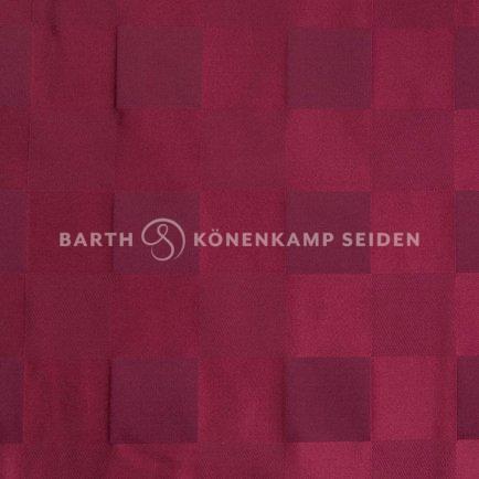 3803-5-deco-silk-kariert-seide-rot
