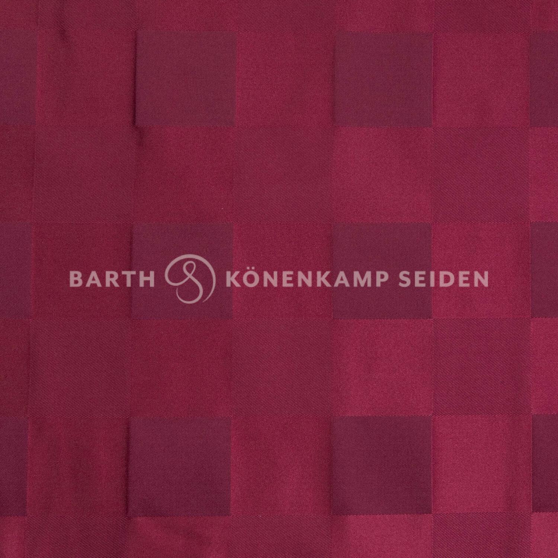 3803-5 / Deco-Silk Check