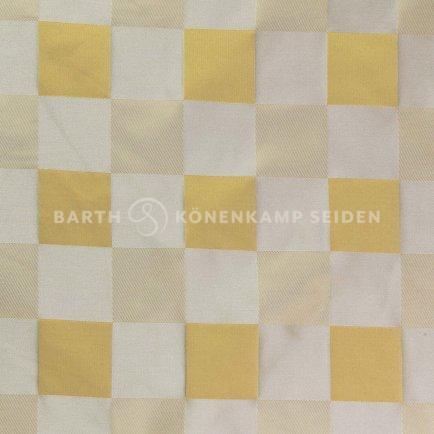 3803-7-deco-silk-kariert-seide-silber-gold