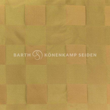 3803-8-deco-silk-kariert-seide-gold-gelb