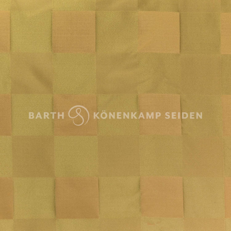 3803-8 / Deco-Silk Check