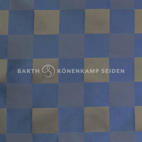 3803-9-deco-silk-kariert-seide-blau-gold