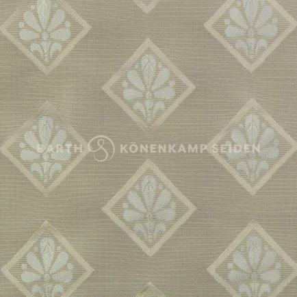 3804-1-deco-silk-palmette-seide-beige-gold