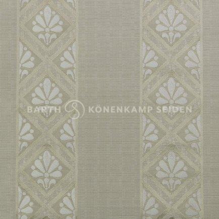3804-13-deco-silk-palmette-seide-beige-gold