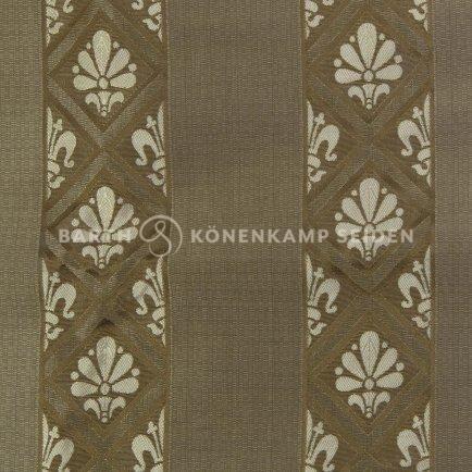 3804-8-deco-silk-palmette-seide-braun-beige