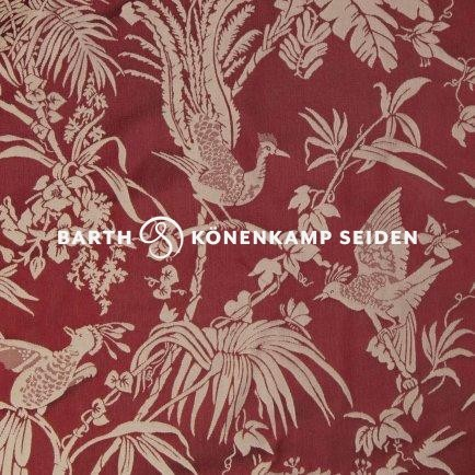 3810-1-deco-silk-jungle-seide-rot-beige