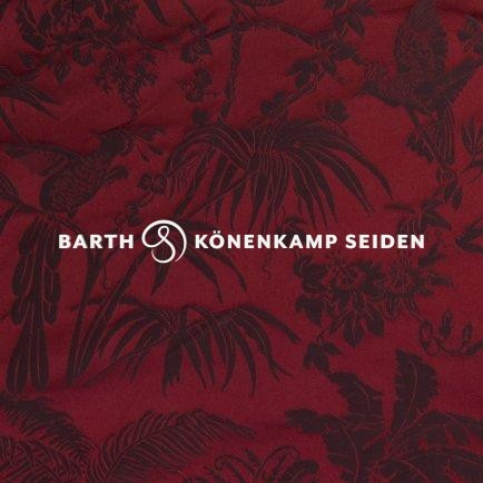 3810-2-deco-silk-jungle-seide-rot-schwarz