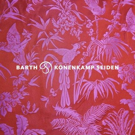 3810-3-deco-silk-jungle-seide-rot-pink