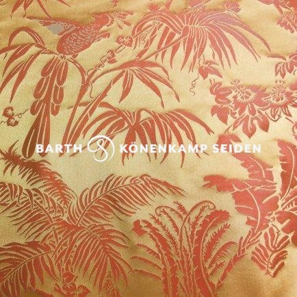3810-5-deco-silk-jungle-seide-gold-pink