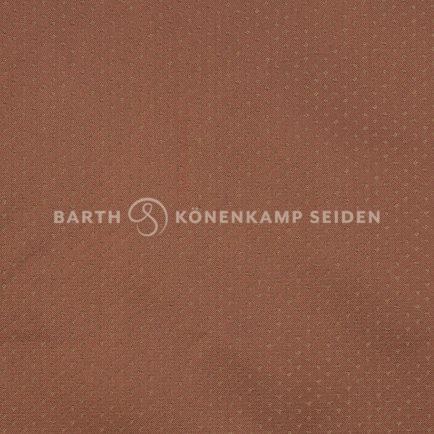 3828-1-deco-silk-dots-braun-1