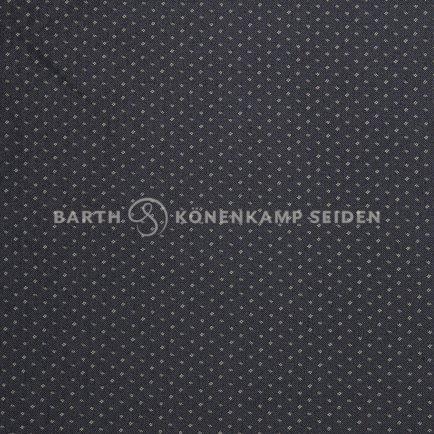 3828-4-deco-silk-dots-schwarz-braun-1