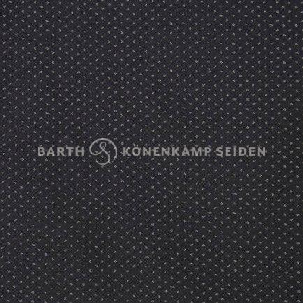 3828-5-deco-silk-dots-grau-silber-1