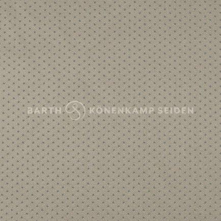 3828-6-deco-silk-dots-grün-grau-1