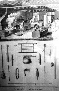 4-roh-seide-gefärbt-manufaktur-teinturier