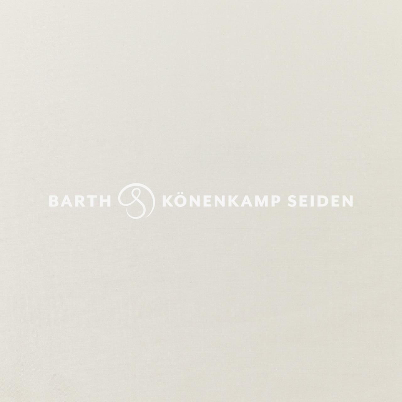 3500-500 / Tussah Modal dyed