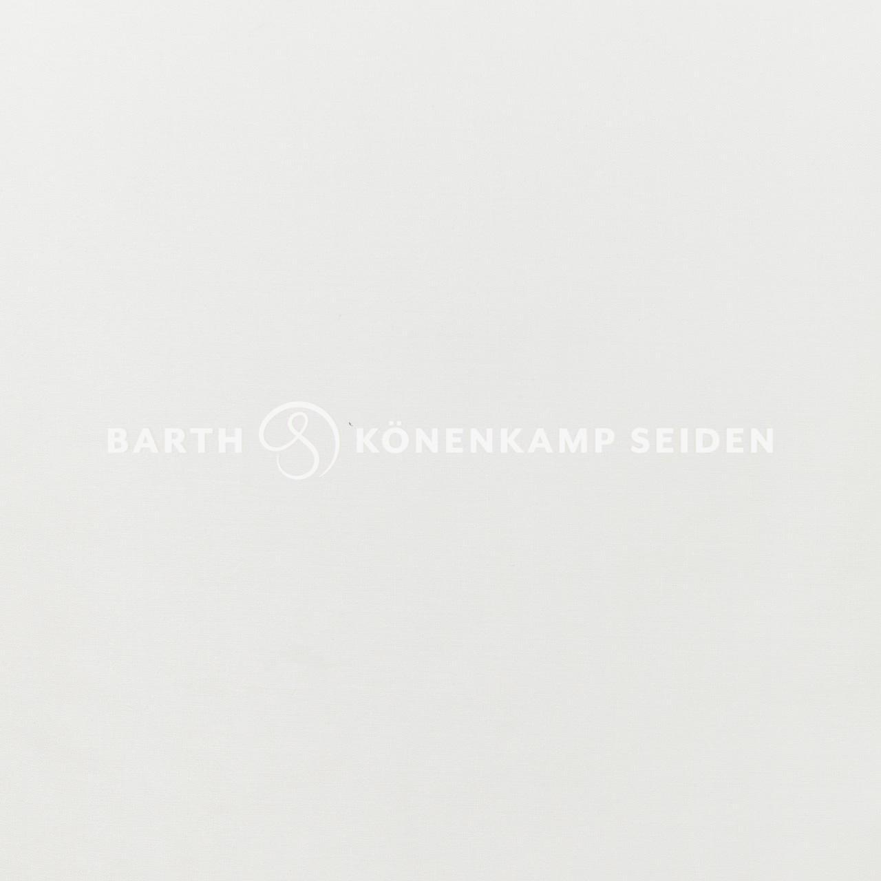 3500-501 / Tussah Modal dyed