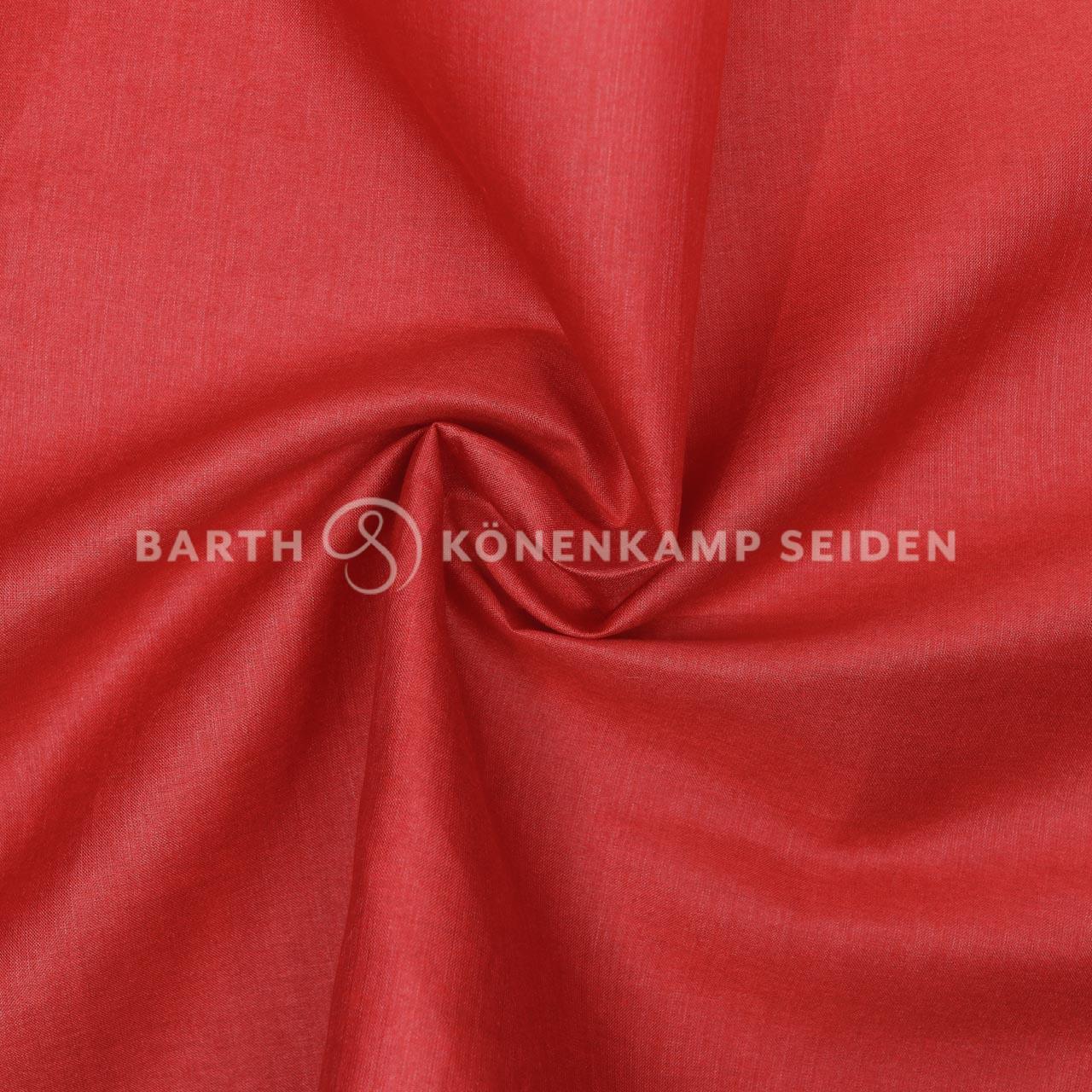 3500-511 / Tussah Modal  gefärbt