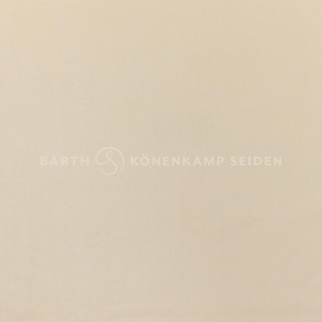 3500-529 / Tussah Modal  gefärbt