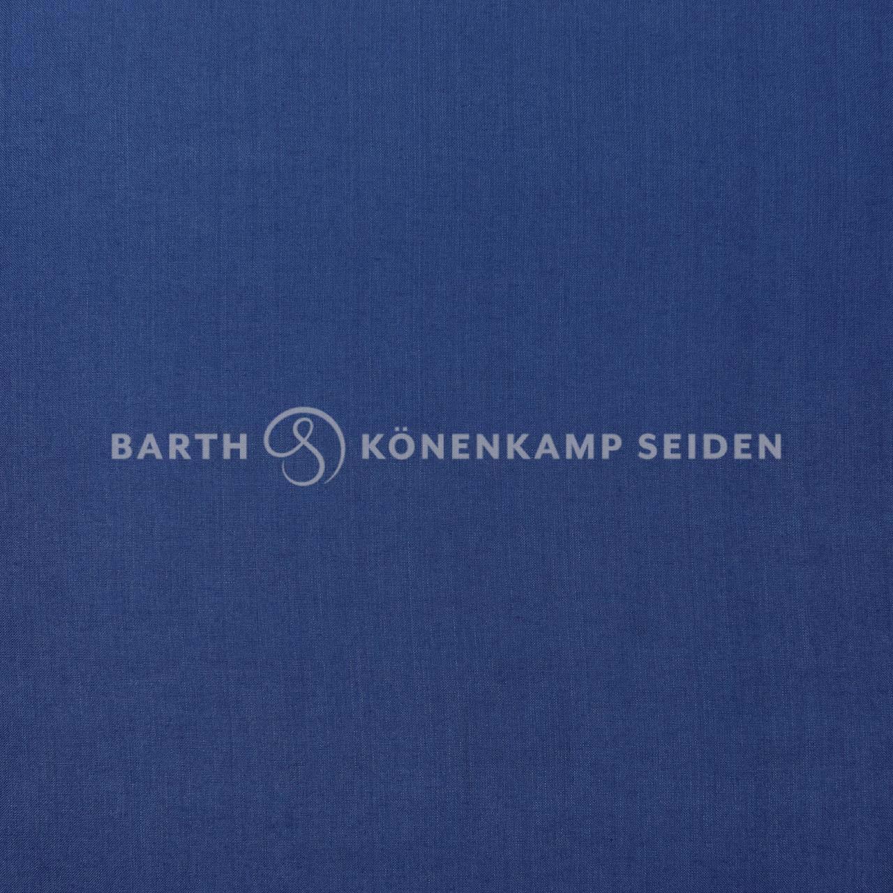 3500-558 / Tussah Modal dyed