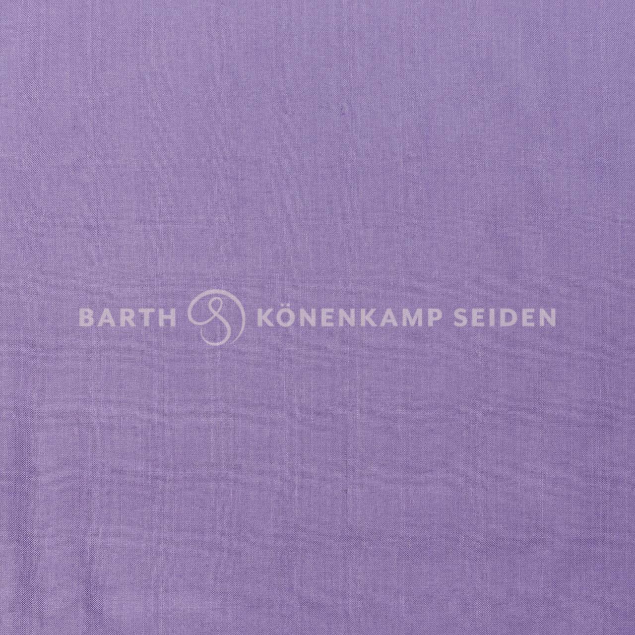 3500-566 / Tussah Modal gefärbt