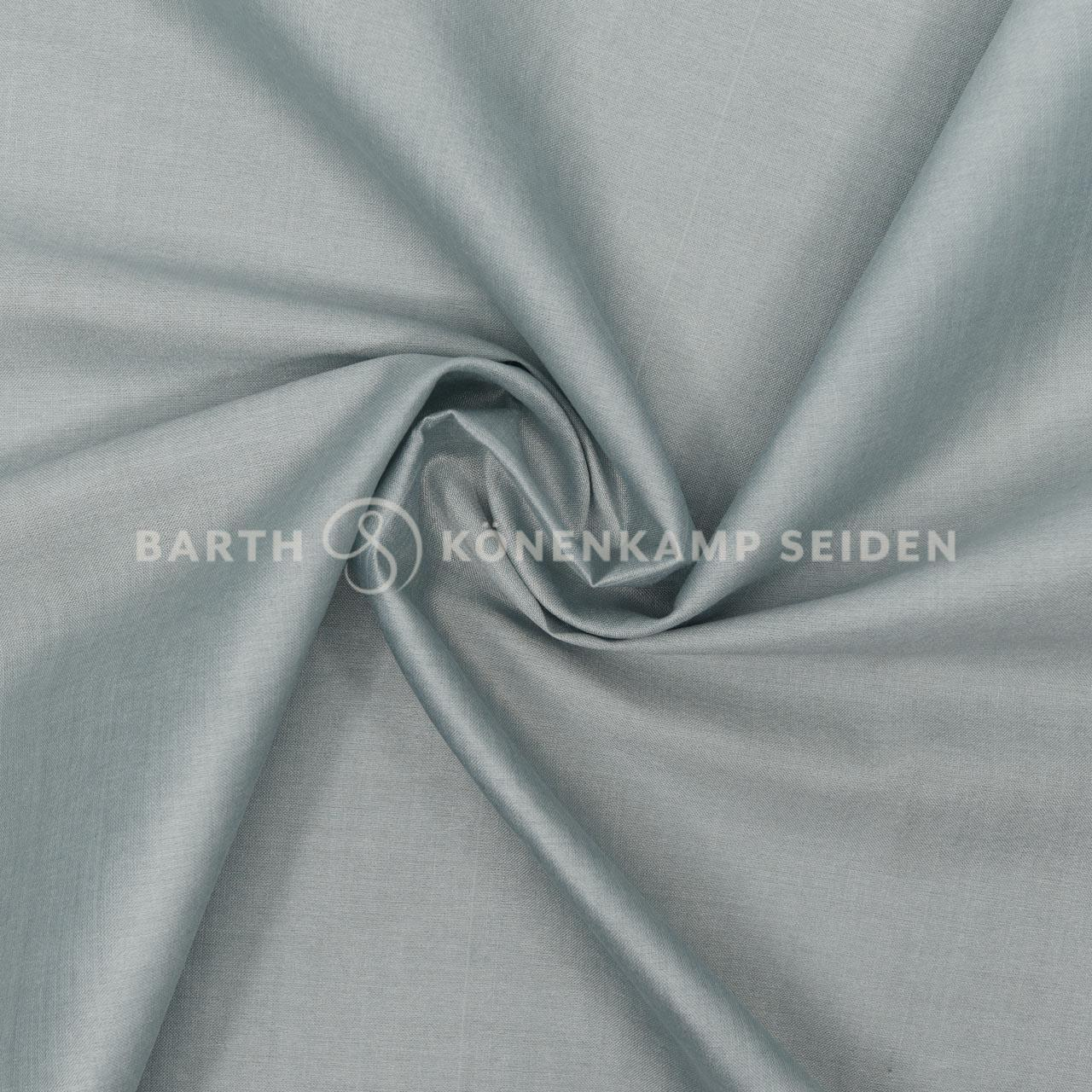 3500-569 / Tussah Modal  gefärbt