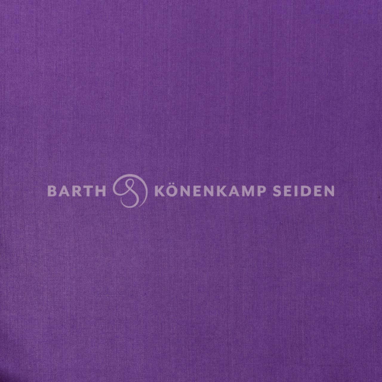 3500-585 / Tussah Modal  gefärbt