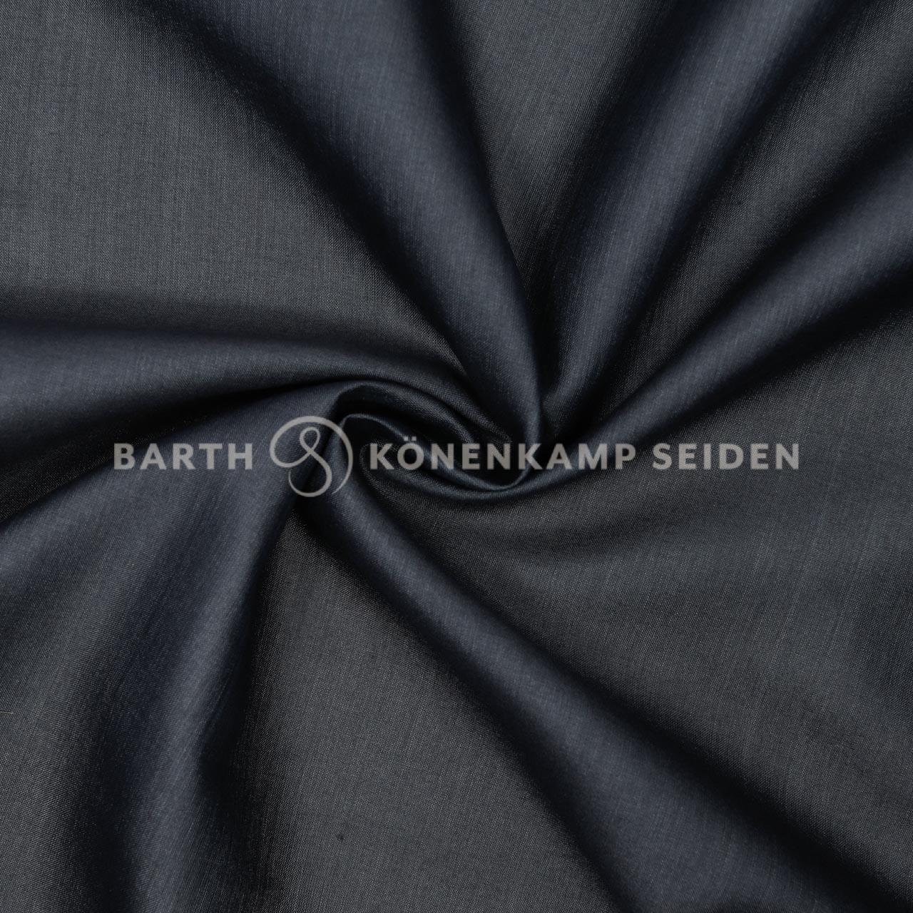 3500-594 / Tussah Modal  gefärbt