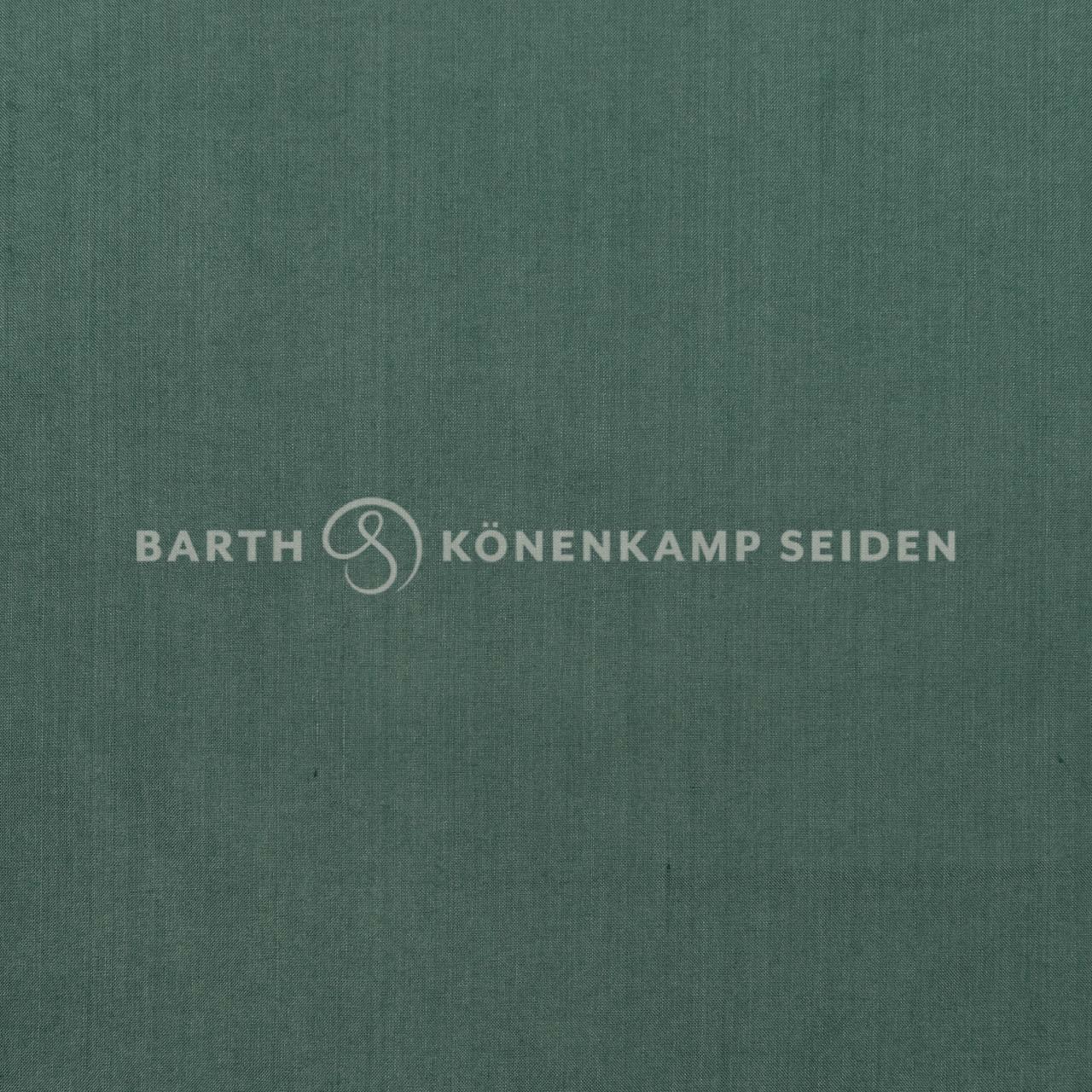 3500-595 / Tussah Modal dyed