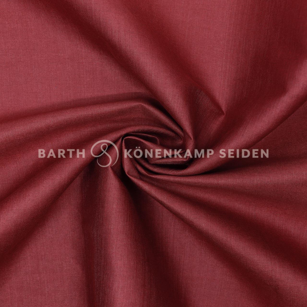 3500-598 / Tussah Modal  gefärbt