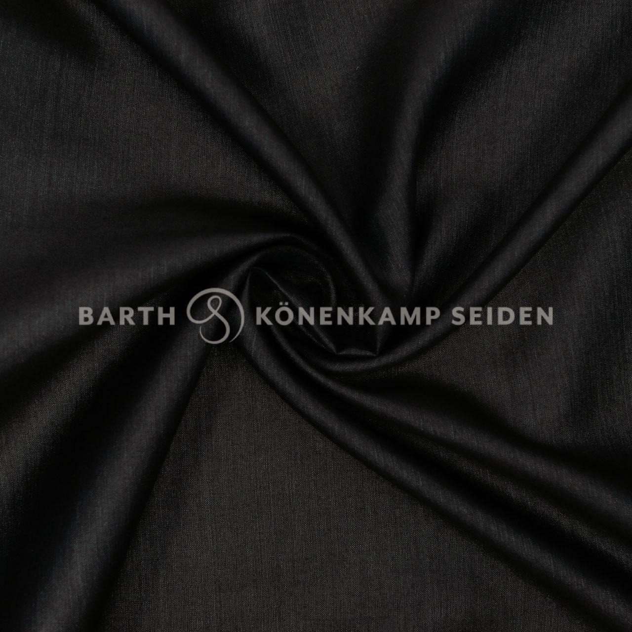 3500-599 / Tussah Modal  gefärbt